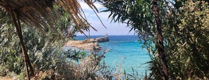 Dolungaz is one of Posti che sono piaciuti a Hatice.