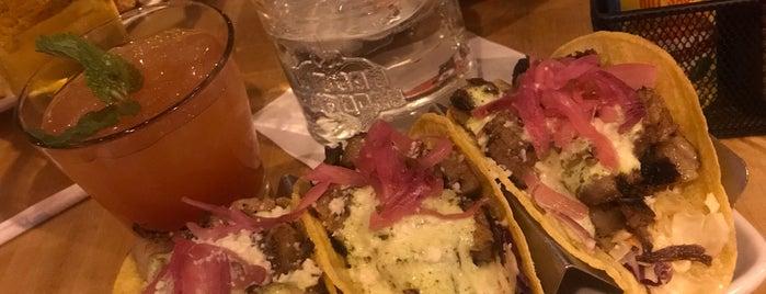 The 15 Best Places for Ham Steak in Las Vegas