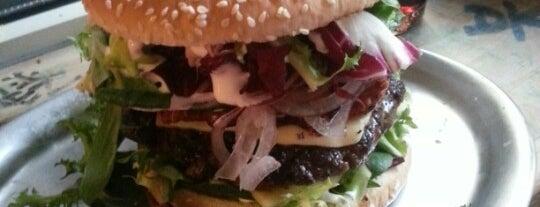 Berlin Burger International is one of CSSConf.eu's Favourites.