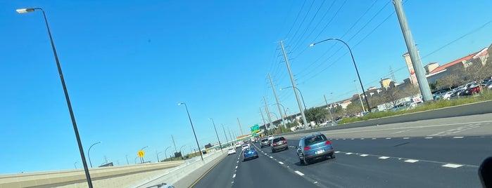 City of Orlando is one of Viagens.
