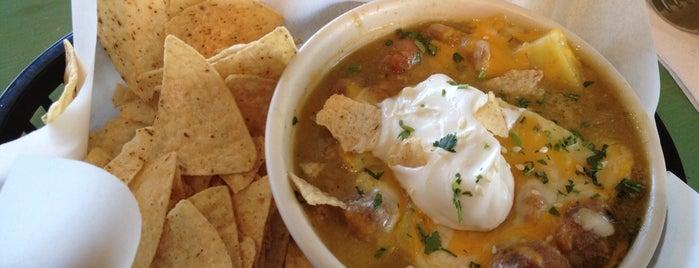 Nopalitos is one of Eater SF Sacramento.