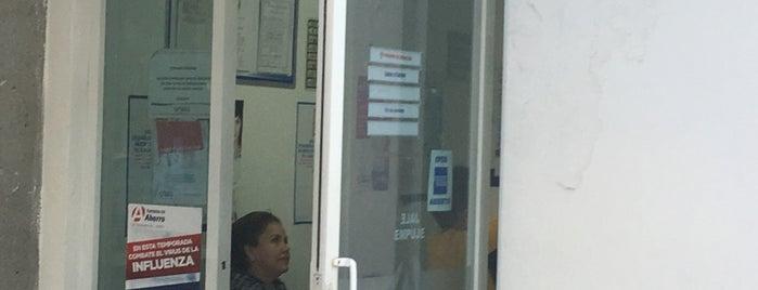 Farmacias del Ahorro is one of Lieux qui ont plu à Jorge L..