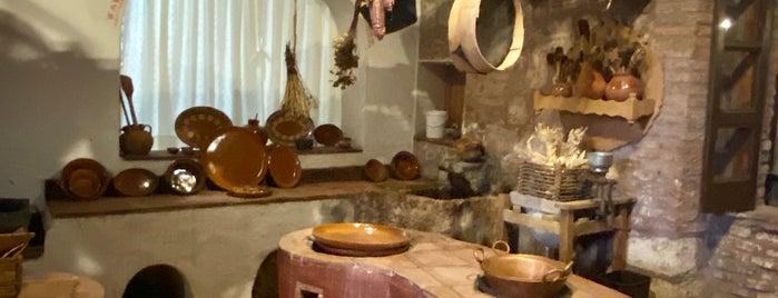 Museo Del Dulce De Morelia is one of morelia.