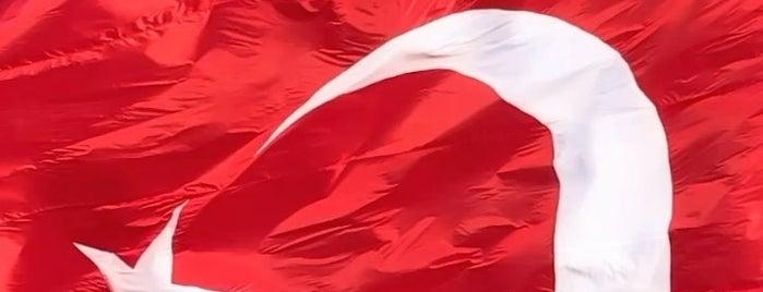 Türkiye 🇹🇷