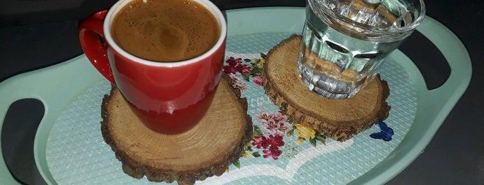 10,5 Ferma Ayakkabı Mağazası is one of Bandırma.