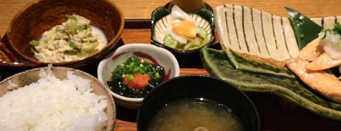 スワンレイクパブ エド 修蔵 新宿店 is one of クラフトビール.