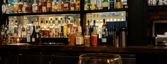 Reid Bar is one of Brandon'un Beğendiği Mekanlar.