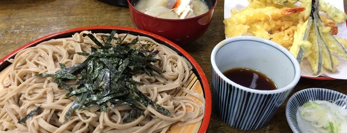 Kagimotoya is one of Kotaro : понравившиеся места.