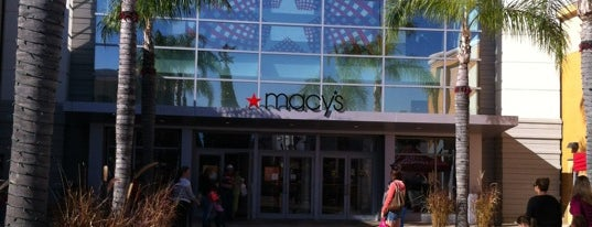Macy's is one of Posti che sono piaciuti a N.