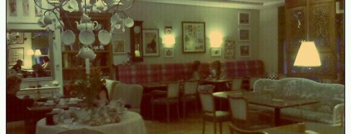 The Kettle is one of Curitiba Bon Vivant & Gourmet.