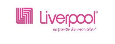 Liverpool is one of Lugares favoritos de Ismael.