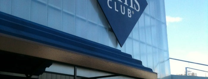 Sam's Club is one of Giseleさんのお気に入りスポット.