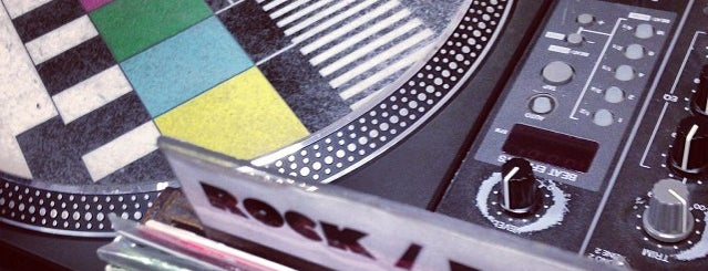 Serendeepity is one of MILANO EAT & SHOP.
