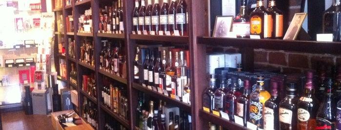 Mozart Wine House is one of สถานที่ที่บันทึกไว้ของ Дмитрий.