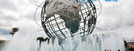 Waldo NYC: New York City for Teens