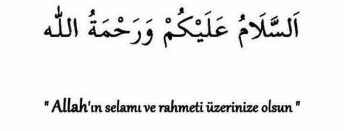 Aydınlık Evler Sitesi is one of Locais curtidos por Zeki.