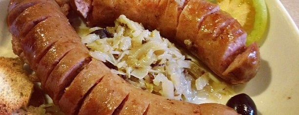Poco Deli is one of Must-visit Food in Pasig.