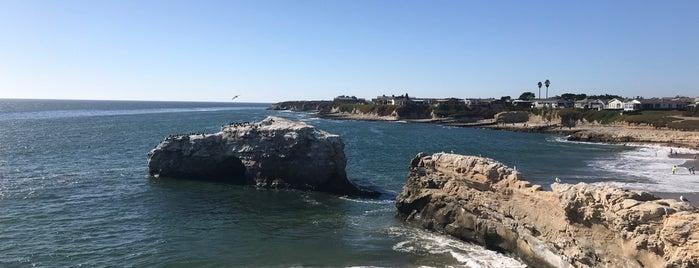 Scenic Overlook is one of Vasu : понравившиеся места.