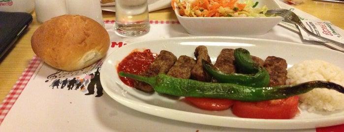 Sultanahmet Köftecisi is one of Best places in Istanbul, Türkiye.