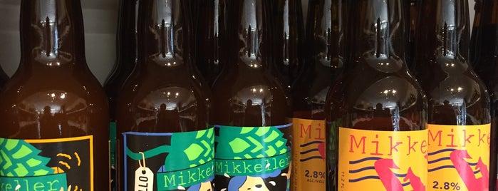 Bierhandel Willems is one of Beer / RateBeer Best in Belgium.