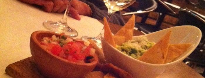 Los Planes Gourmet is one of Apportez votre vin - Montréal.