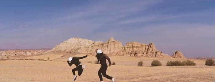 Avanos is one of Breathtaking Cappadocia/Kapadokya.