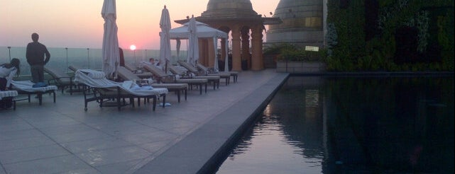 Delhi b4