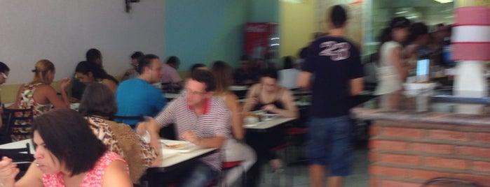 Restaurante Paulistano is one of Bianca'nın Beğendiği Mekanlar.