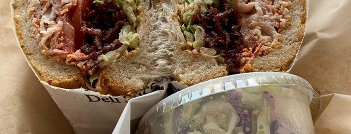 NY Slicers is one of Arizona 2.