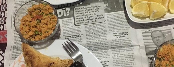 Kızık is one of Kütahya | Merkez Köyler.