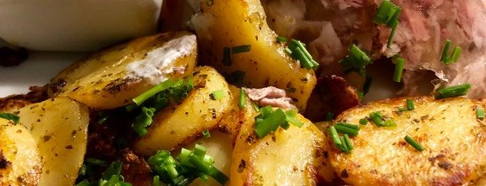 Kartoffelkäfer is one of Locais curtidos por Nadio.