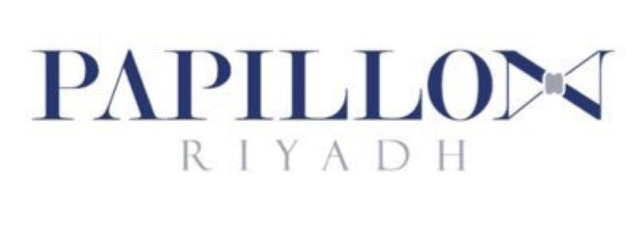 PAPILLON is one of Riyadh Outdoors.