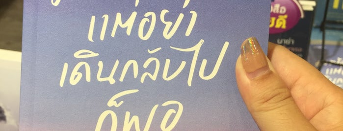 Naiin is one of Lieux qui ont plu à Pravit.