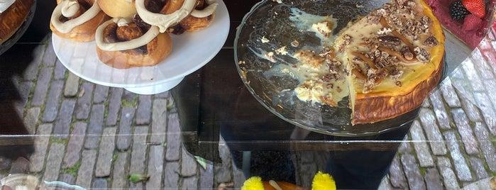 De Gillende Keukenmeiden is one of Nederland 🇳🇱.
