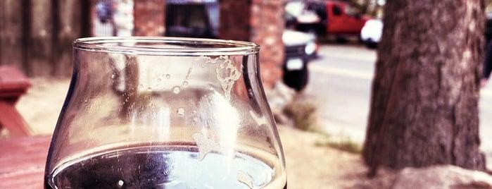 Revival Brews is one of Colorado Breweries.