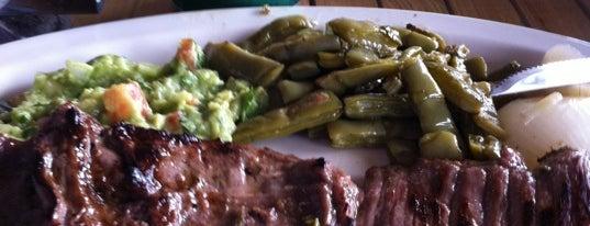 Regio Beef is one of Orte, die Ricardo gefallen.