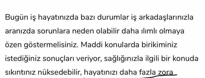 yenişehir trafik ışıkları is one of Locais curtidos por 💄🎀YsMN.