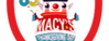 Macy's Thanksgiving Day Parade is one of Gespeicherte Orte von Betsy.