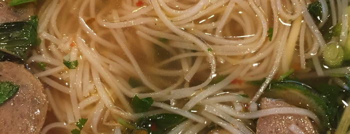 Pho 45 is one of Food in SoCal.