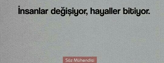 Demirtaş Beş Yıldız Pastanesi is one of Şuleさんのお気に入りスポット.