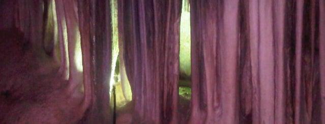 Ballıca Mağarası is one of Kaan.