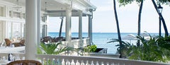 The Veranda is one of Aloha Hawaii ✿.
