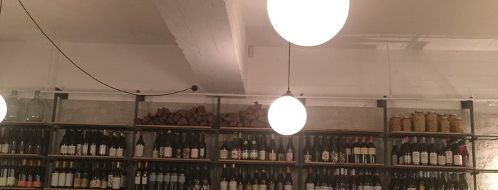 Ester Restaurant is one of Sydney for coffee-loving design nerds.