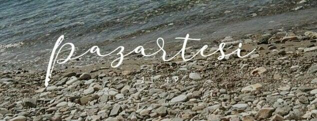 Sır Motel Beach & Camping is one of Locais curtidos por Evrim.
