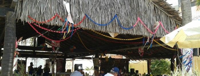 Bar Da Galinha is one of Bares e Restaurantes.