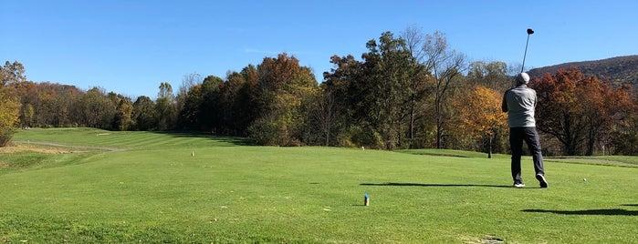 Wild Turkey Golf Course is one of Golf.