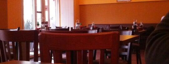 Hanoi Cuisine is one of Wir lieben vietnamesische Restaurants | Berlin.