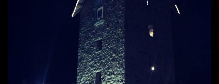 Bariloche Travel Trip