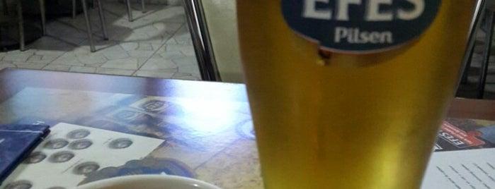 Lim10 Pub is one of Julius 님이 좋아한 장소.