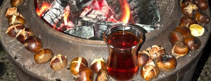 Başpınar Yeleme is one of Locais curtidos por R. Gizem.